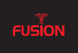 Fusion Sportswear